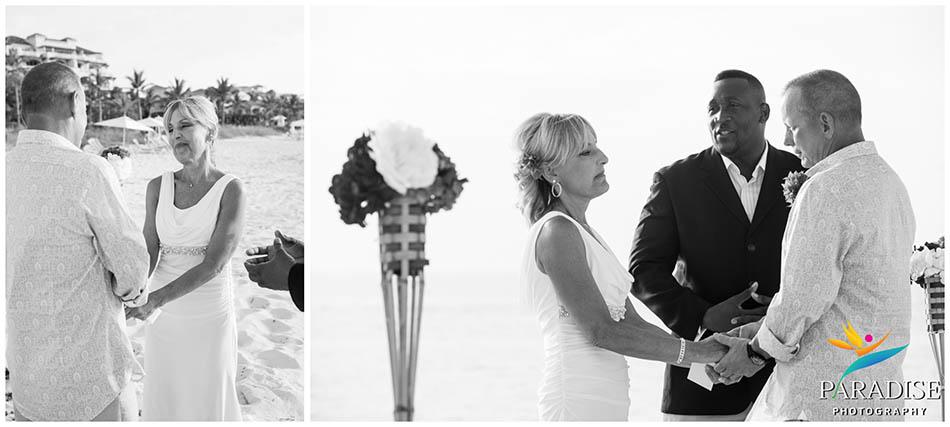 005 Turks-and-Caicos-wedding-photography-kloza 3