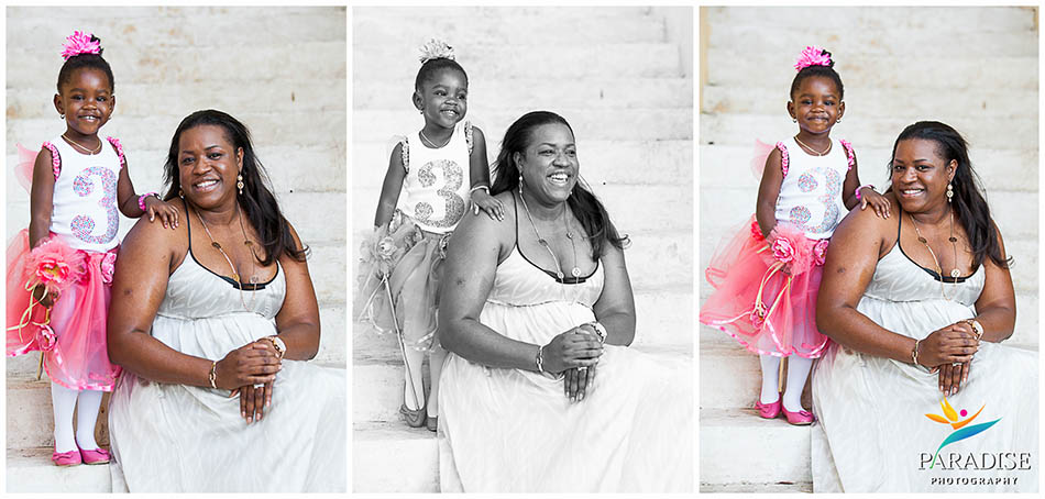 005-and-caicos-photography-best-family-kids-pictures-portraits-turks-grace-bay