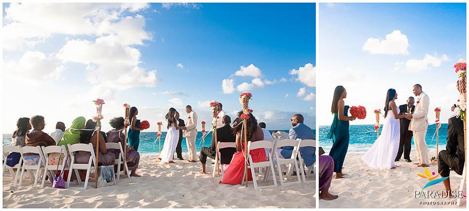 005-beach-photographers-turks-and-caicos-providenciales-wedding