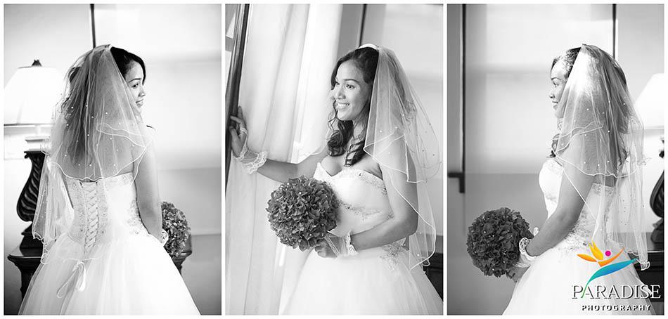 005-caicos-beautiful-best-wedding-destination-photography-photographer-turks-and