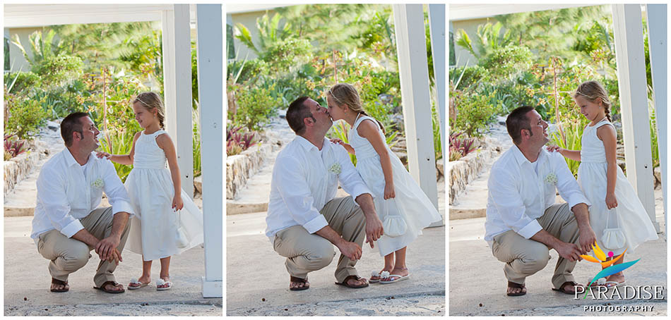 005-caicos-grace-bay-photographer-best-wedding-candid-photos-turks-and