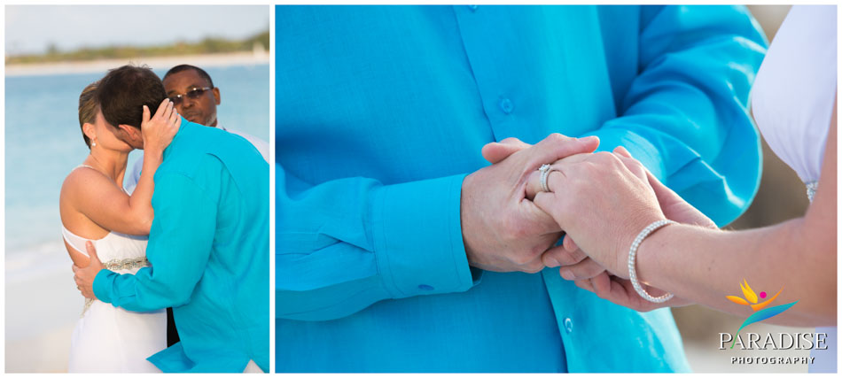005-caicos-turks-and-photographer-wedding