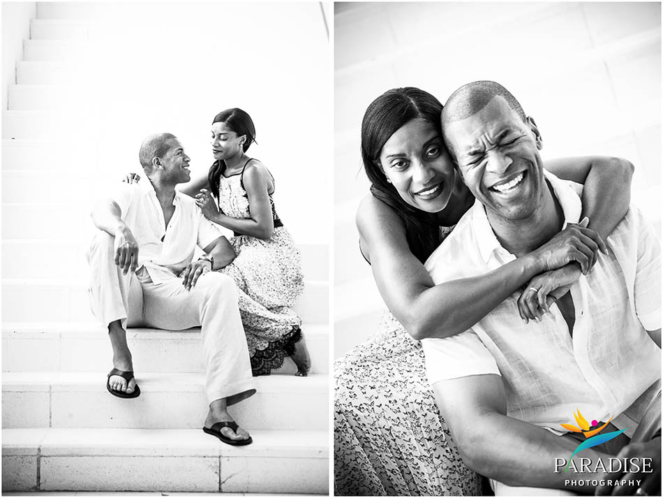 005-destination-vow-renewal-wedding-photographers-turks-and-caicos-grace-bay