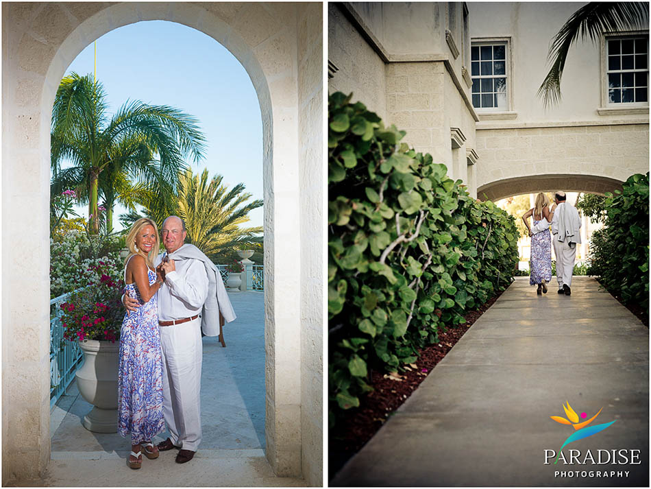 005 engagement-turks-and-caicos-couples-photography