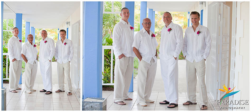 005-photographer-photography-natural-turks-caicos-and-provo-wedding