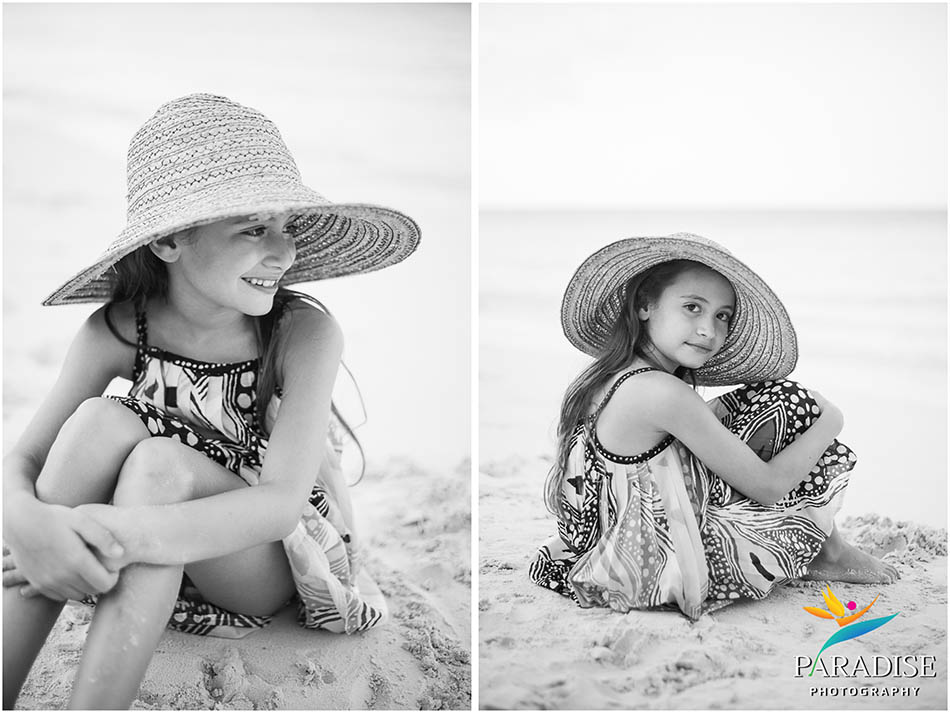 005-pictures-beach-portrait-turks-and-caicos-kids-children-photos-best-photography-photographer-