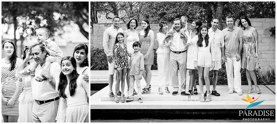 005-portraits-pictures-family-kids-children-fun-grace-bay-turks-and-caicos-best-photography-photographer-destination