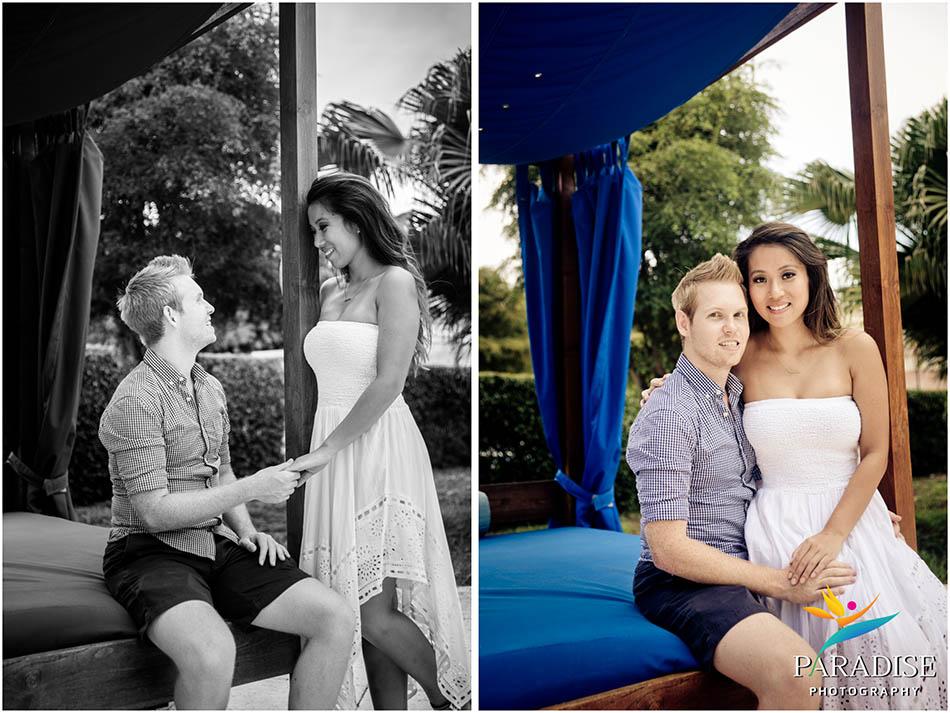 005 turks-and-caicos-beach-honeymoon-couples-photos