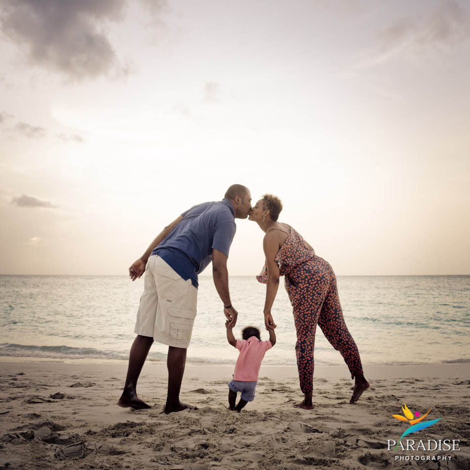 005 turks-and-caicos-sands-blog-beach-family-baby-pictures-portrait 06342