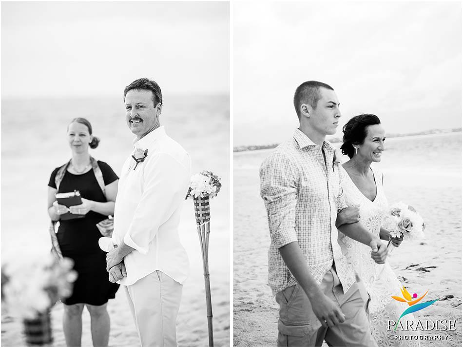 005-turks-and-caicos-vow-renewal-wedding-photograper-destination