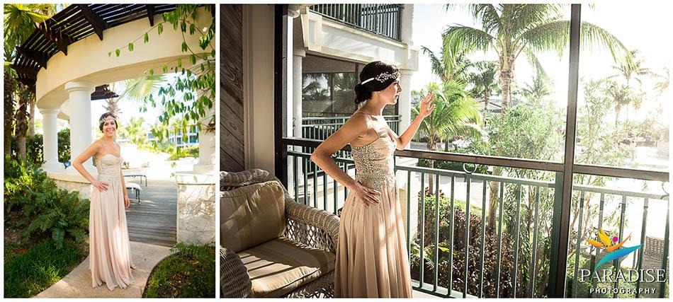 005 turks-and-caicos-wedding-beach-grace-bay 5