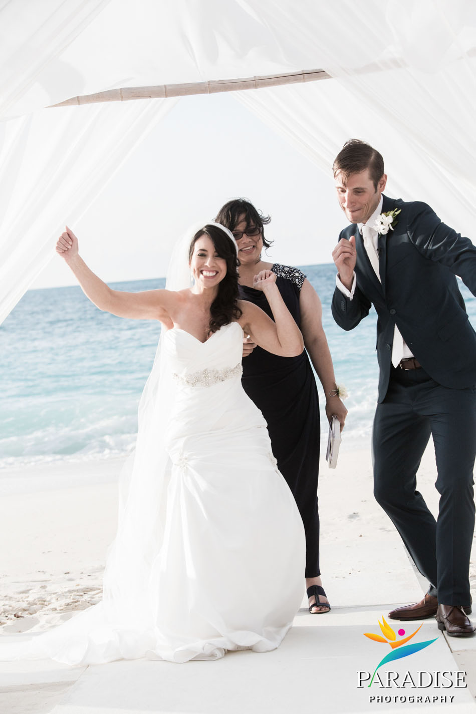 005-turks-and-photography-caicos-wedding