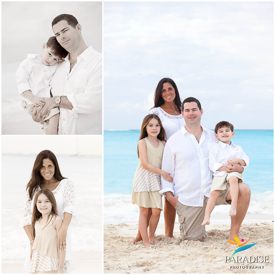 005-turks-grace-bay-and-caicos-pictures-couples-engagement-family-photographer-photographers