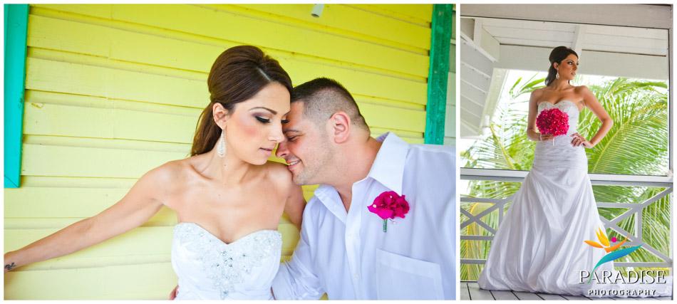005-turks-photography-and-wedding-caicos