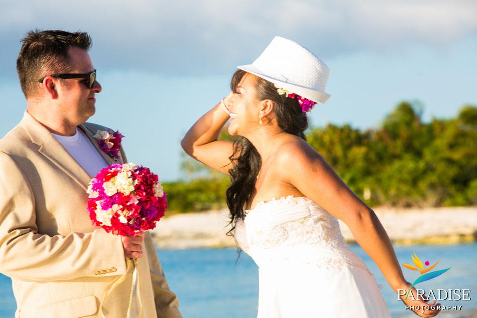 005-turks-wedding-photos-and-caicos-photography