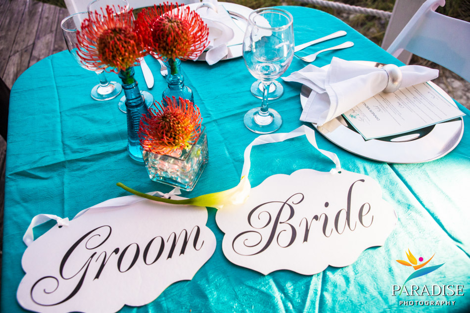 005-turks-wedding-photos-photographer-and-caicos-photography