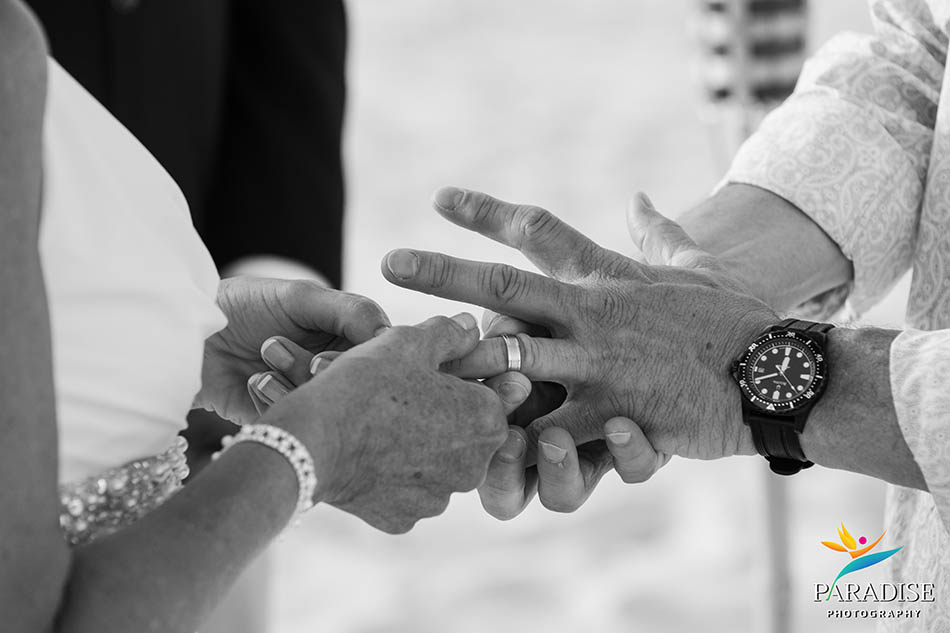 006 Turks-and-Caicos-wedding-photography-kloza 07883