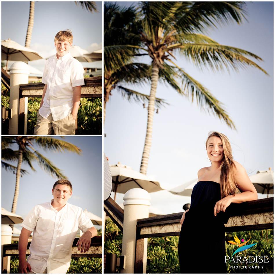 006 best-turks-and-caicos-family-photographer-beach
