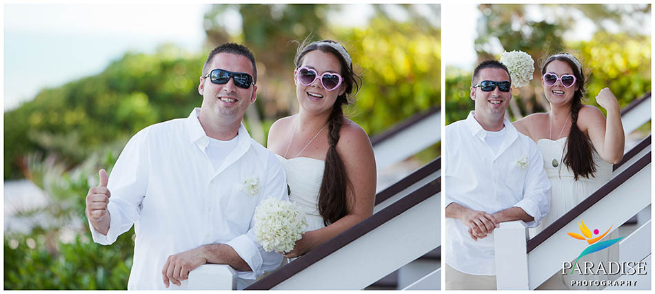 006-caicos-grace-bay-photographer-best-wedding-candid-photos-turks-and