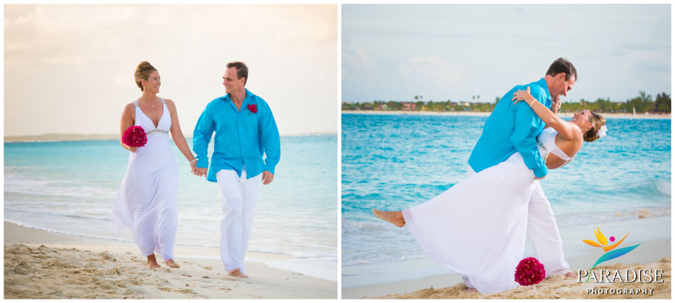 006-caicos-turks-and-photographer-wedding
