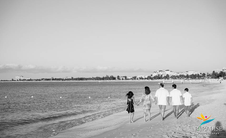 006 family-pictures-turks-and-caicos-photography-grace-bay