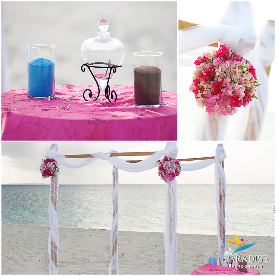 006-grace-bay-best-destination-wedding-photography-turks-and-caicos