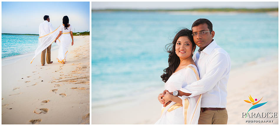 006-photographer-photographers-turks-grace-bay-and-caicos-pictures-couples-engagement-family