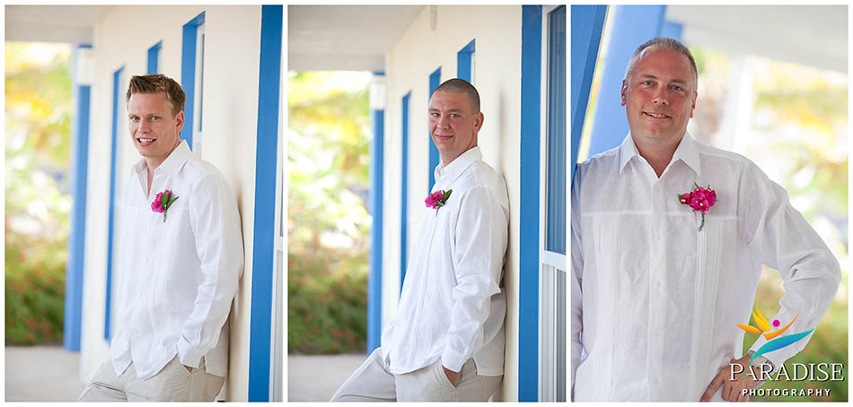 006-photographer-photography-natural-turks-caicos-and-provo-wedding