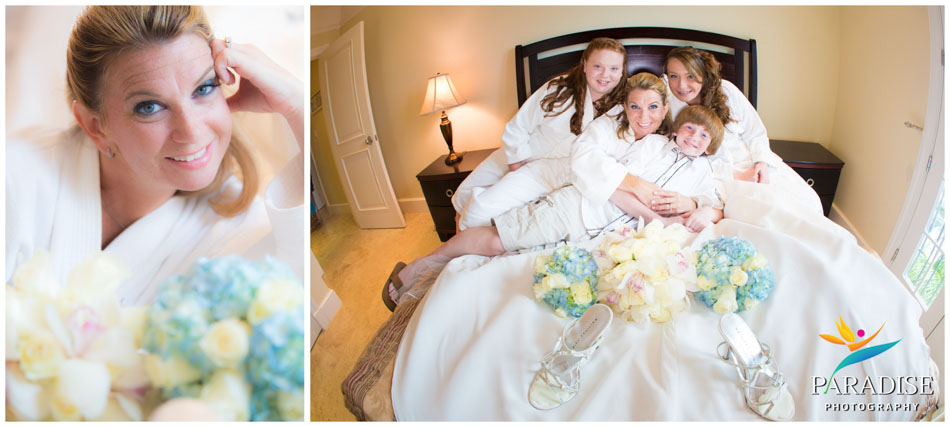 006-photographer-wedding-caicos-turks-and