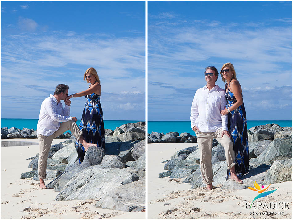 006-photography-turks-and-caicos-best-family-engagement-couples-photos-pictures