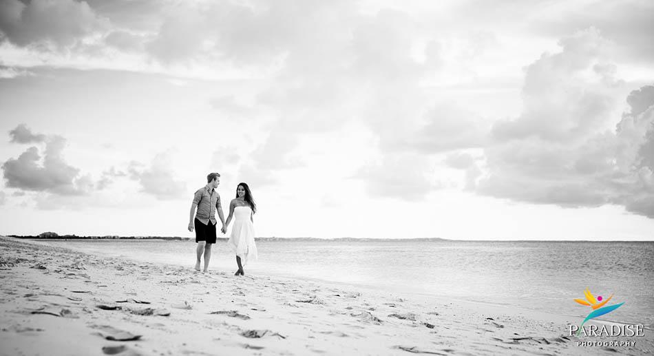 006 turks-and-caicos-beach-honeymoon-couples-photos