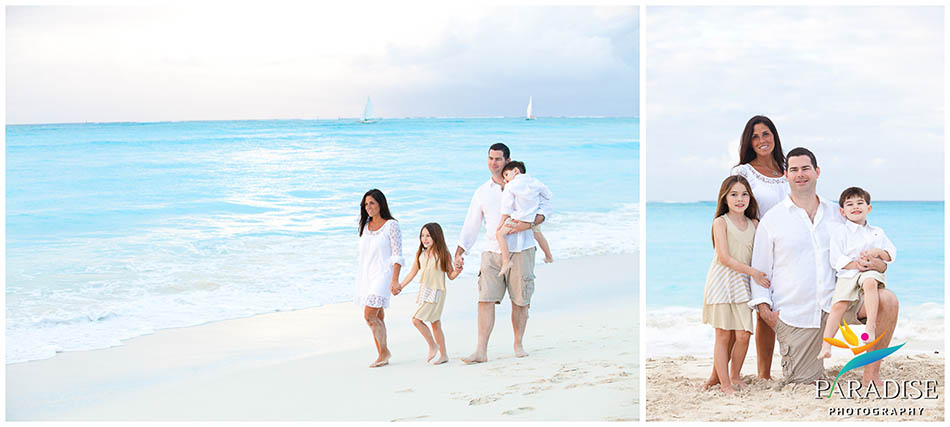 006-turks-grace-bay-and-caicos-pictures-couples-engagement-family-photographer-photographers