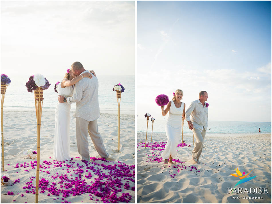 007 Turks-and-Caicos-wedding-photography-kloza 5