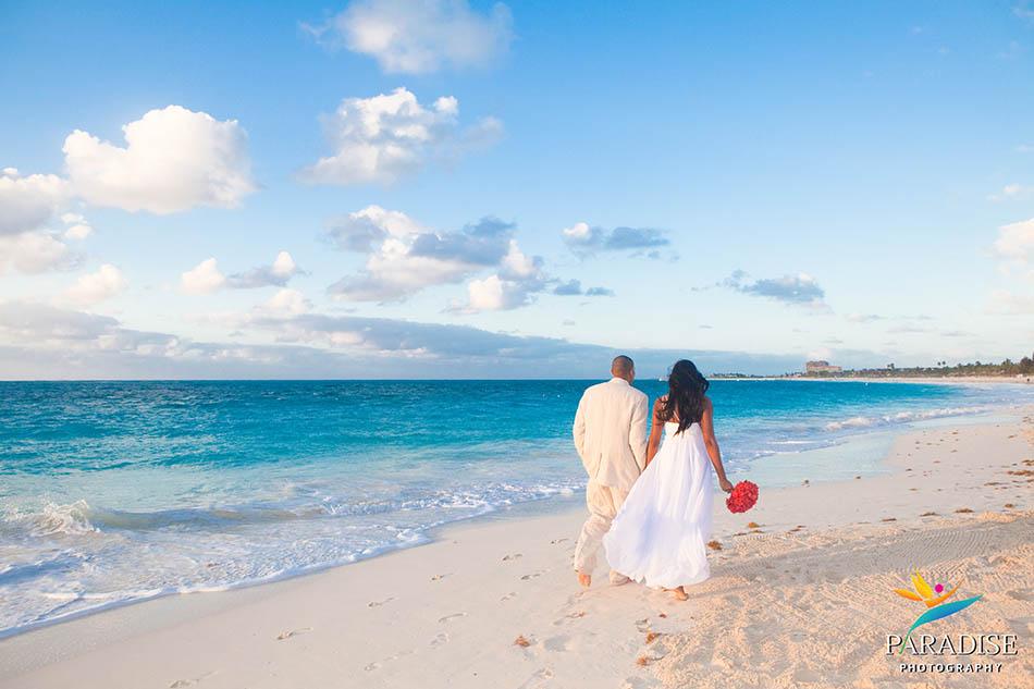 007-beach-photographers-turks-and-caicos-providenciales-wedding