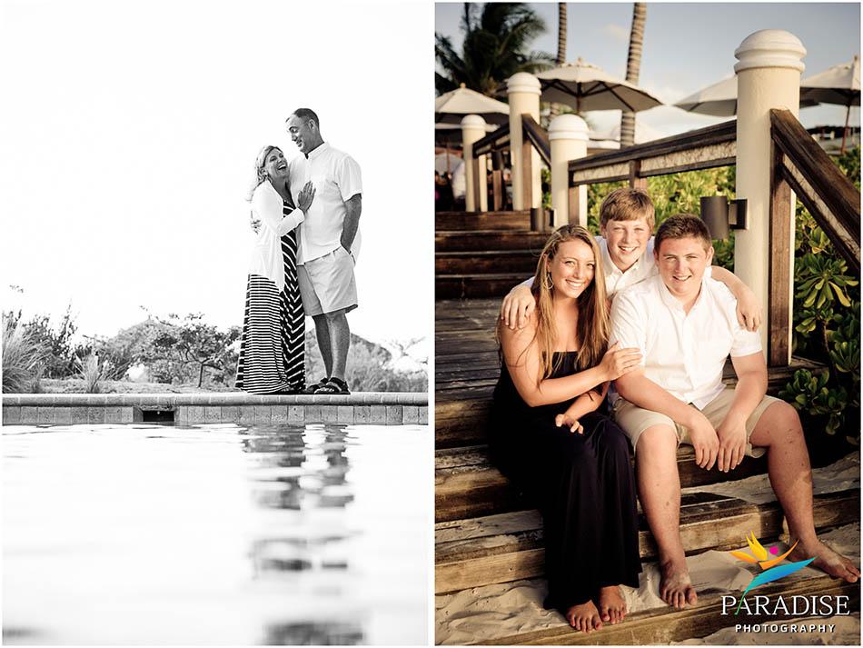 007 best-turks-and-caicos-family-photographer-beach