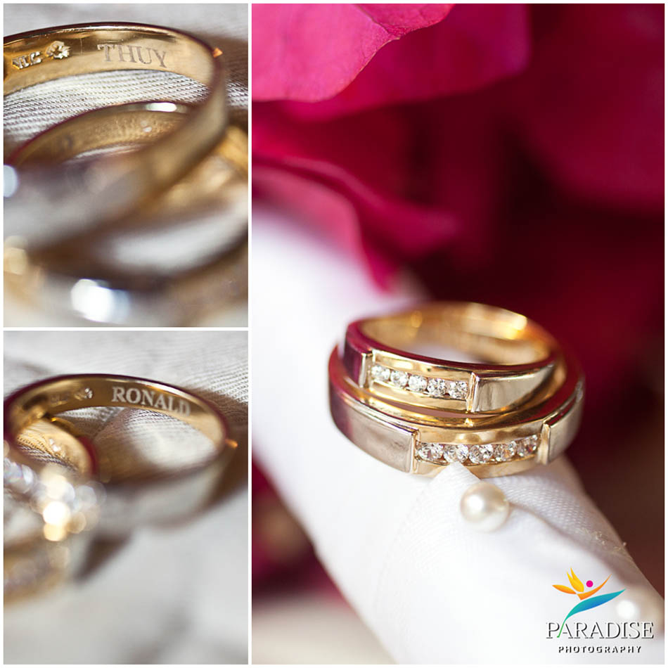 007-caicos-beautiful-best-wedding-destination-photography-photographer-turks-and