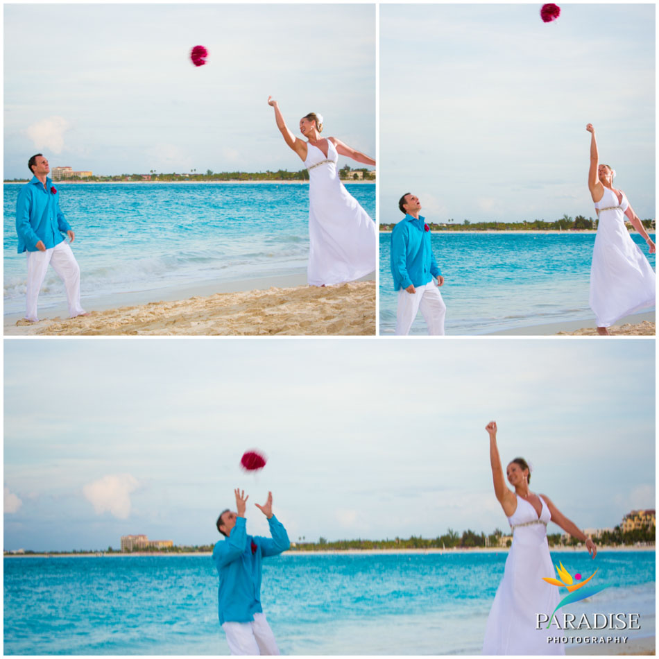 007-caicos-turks-and-photographer-wedding