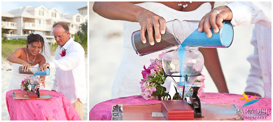 007-grace-bay-best-destination-wedding-photography-turks-and-caicos
