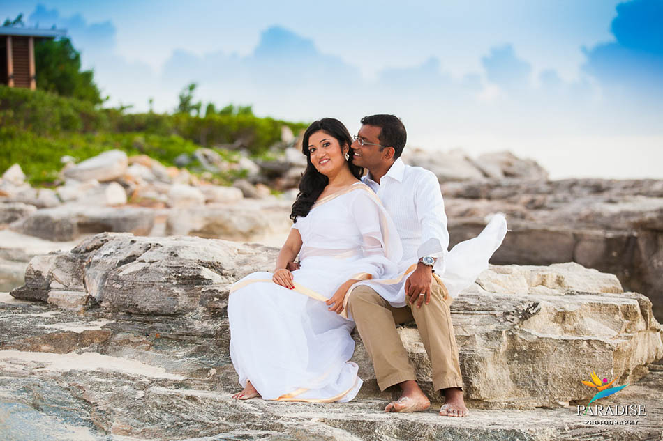 007-photographer-photographers-turks-grace-bay-and-caicos-pictures-couples-engagement-family