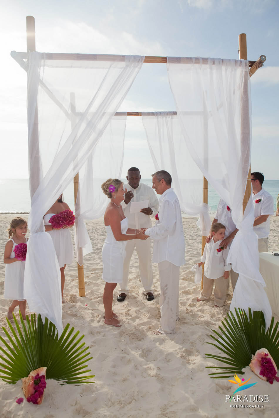 007-photography-photographer-turks-and-caicos-beautiful-best-wedding-destination