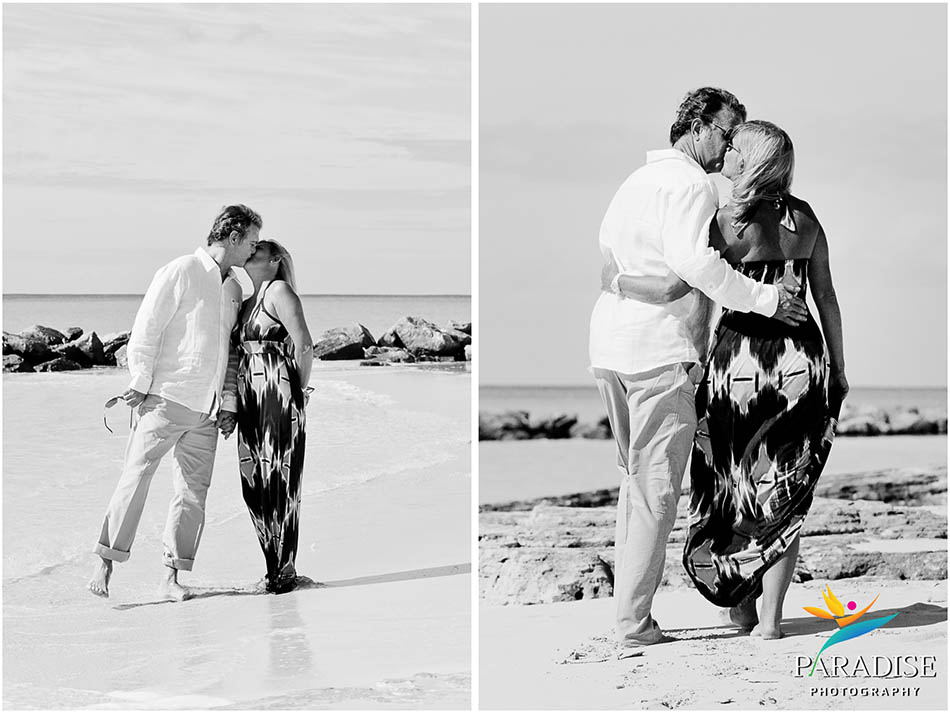 007-photography-turks-and-caicos-best-family-engagement-couples-photos-pictures