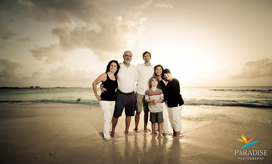 007 photography-turks-and-caicos-destination-family-pictures-grace-bay