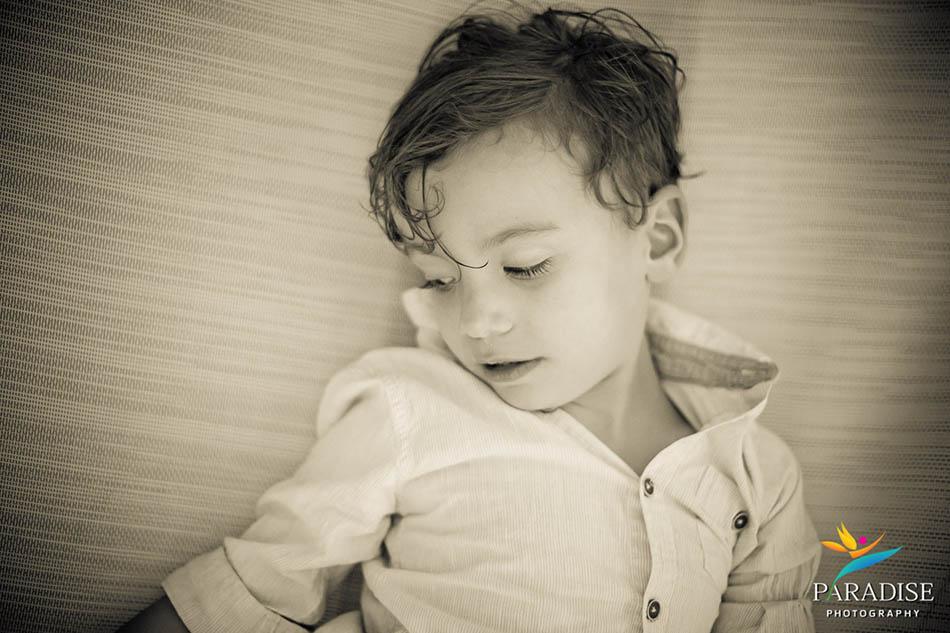 007-pictures-beach-portrait-turks-and-caicos-kids-children-photos-best-photography-photographer-