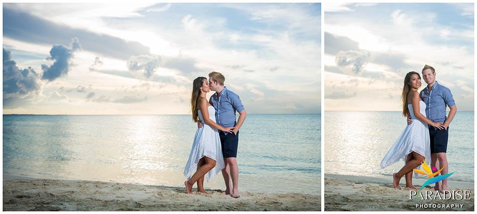 007 turks-and-caicos-beach-honeymoon-couples-photos