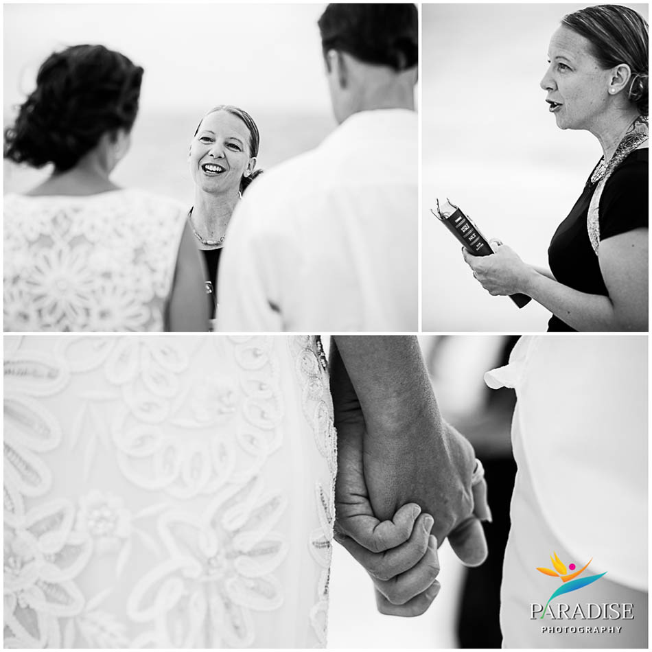007-turks-and-caicos-vow-renewal-wedding-photograper-destination