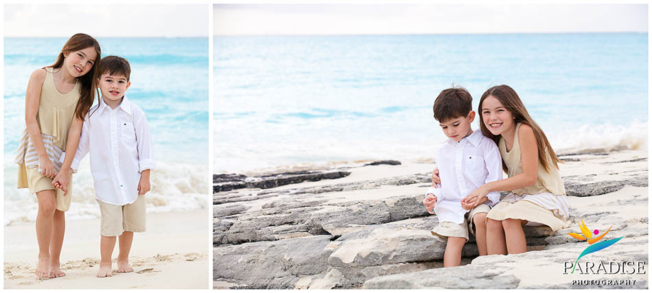 007-turks-grace-bay-and-caicos-pictures-couples-engagement-family-photographer-photographers