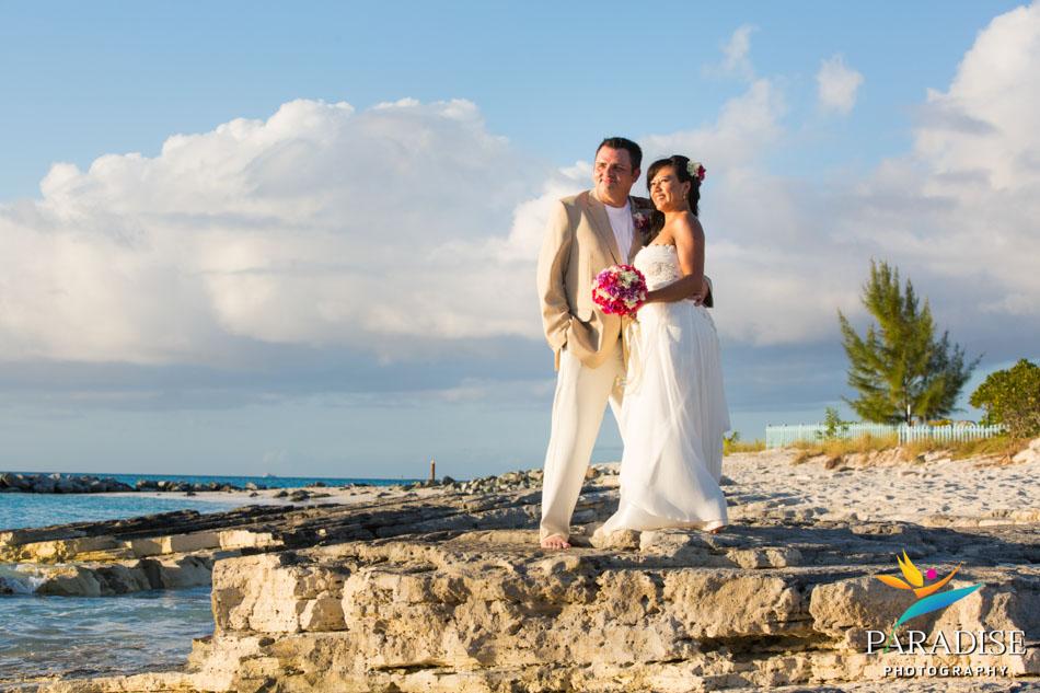 007-turks-wedding-photos-and-caicos-photography