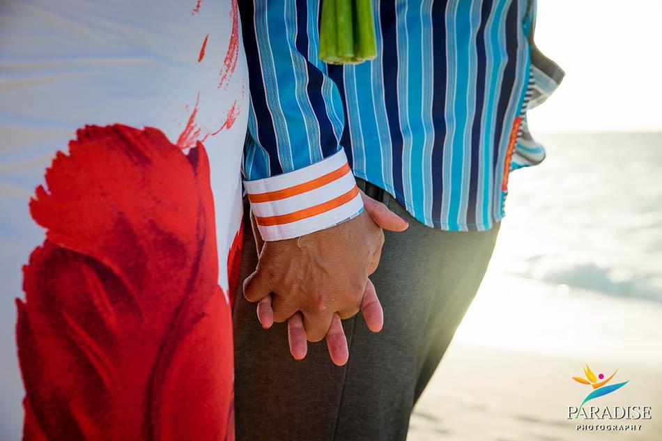 007-wedding-photography-destination-turks-and-caicos-elopement