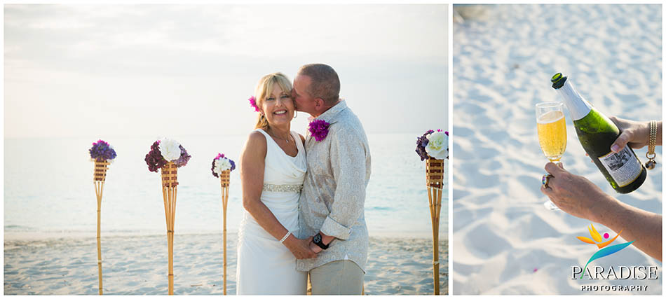 008 Turks-and-Caicos-wedding-photography-kloza 6