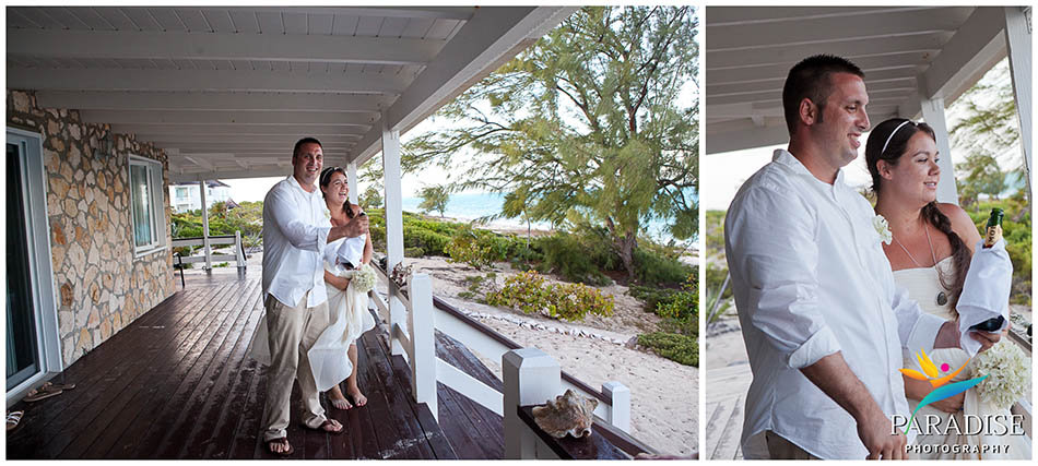 008-caicos-grace-bay-photographer-best-wedding-candid-photos-turks-and